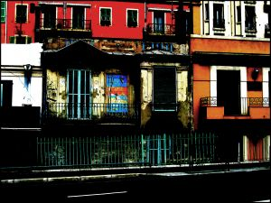 Colour Collage, Nice, France-web.jpg