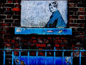 liverpool blue boy-web.jpg